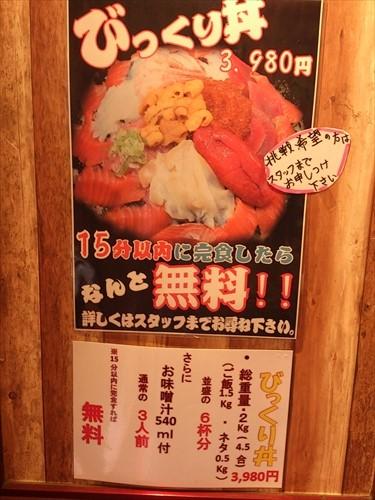 雪匠inTOKYO_2014『6月28日』 (223)_R