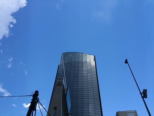 雪匠inTOKYO_2014『6月28日』 (226)_R