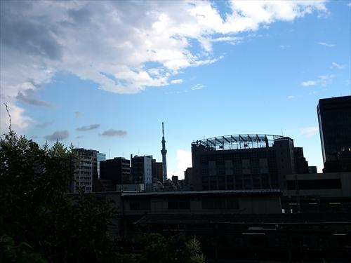 雪匠inTOKYO_2014『6月28日』 (229)_R