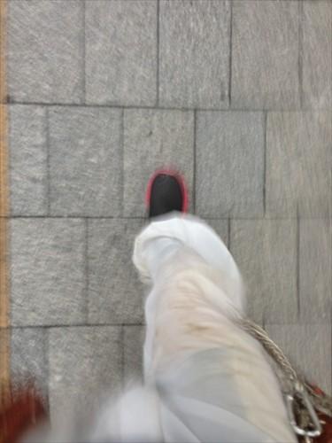 雪匠inTOKYO_2014『6月28日』 (243)_R