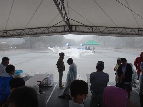 雪匠inTOKYO_2014『6月28日』 (240)_R