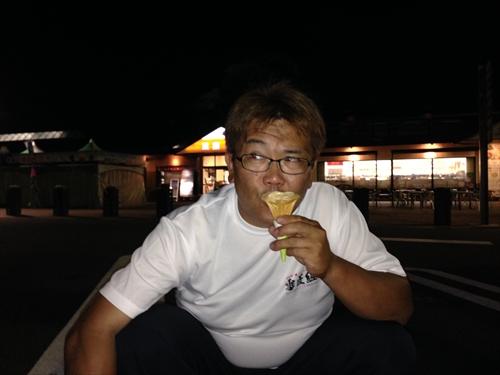 雪匠inTOKYO_2014『6月28日』 (300)_R