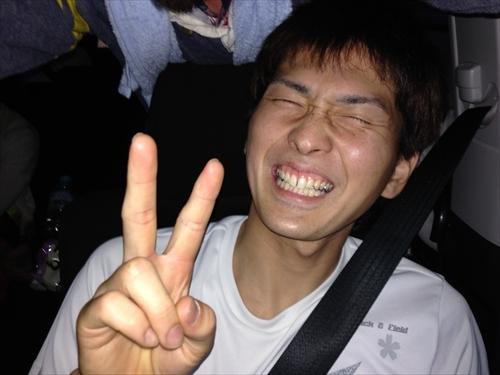 雪匠inTOKYO_2014『6月28日』 (296)_R