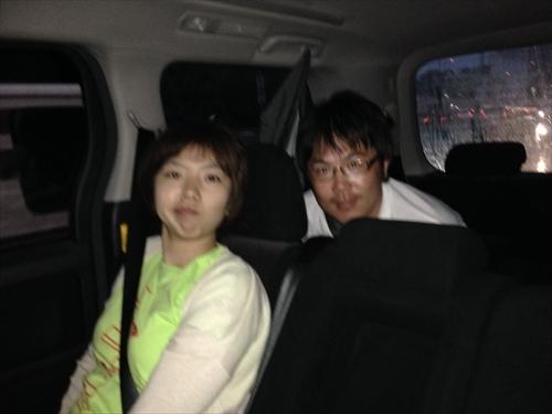 雪匠inTOKYO_2014『6月28日』 (297)_R
