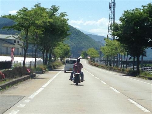 KM車検2014 (1)_R