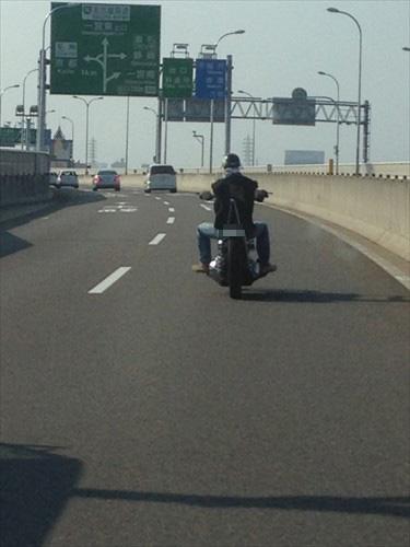 KM車検2014 (11)_R