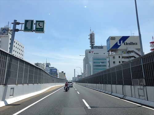 KM車検2014 (5)_R