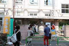 20145shisetsu2.jpg