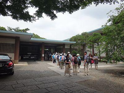 futako201406d.jpg