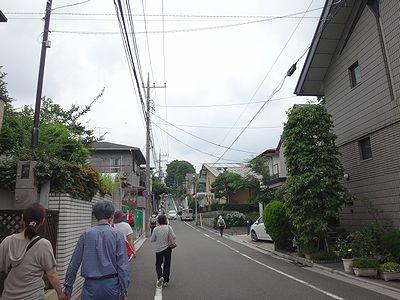 futako201406r.jpg