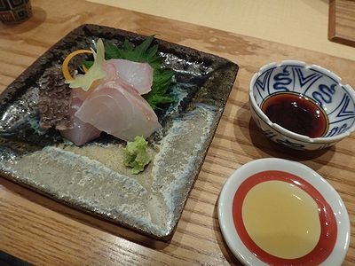 hoshiya201406d.jpg