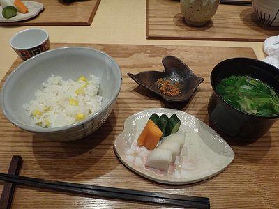 hoshiya201406k.jpg