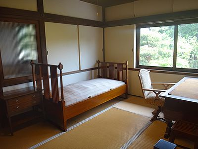 mitsui201405g.jpg