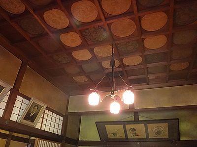 mitsui201405j.jpg