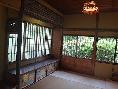 mitsui201405n.jpg