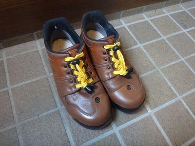 shoes201404a.jpg