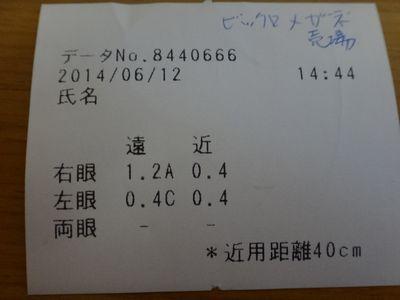 siryoku201406b.jpg