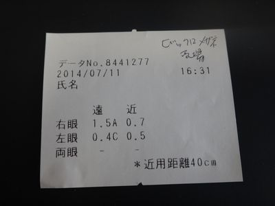 siryoku201407c.jpg