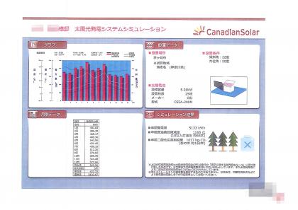 20140906_フィールドライフ提案資料_カナディアン