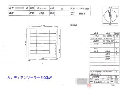 20140906_フィールドライフ提案資料_ページ_02