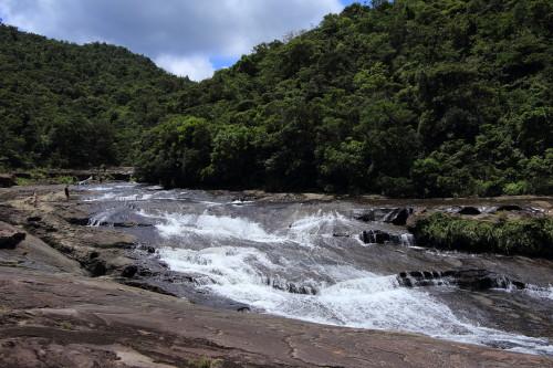 カンピレーの滝2