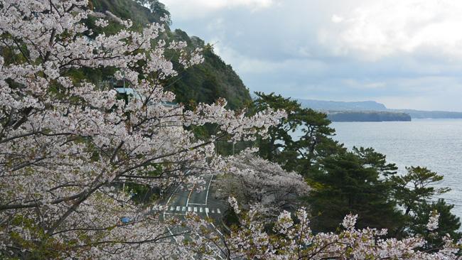 20140406atagawa