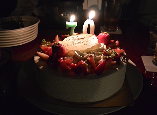 201405birthday70