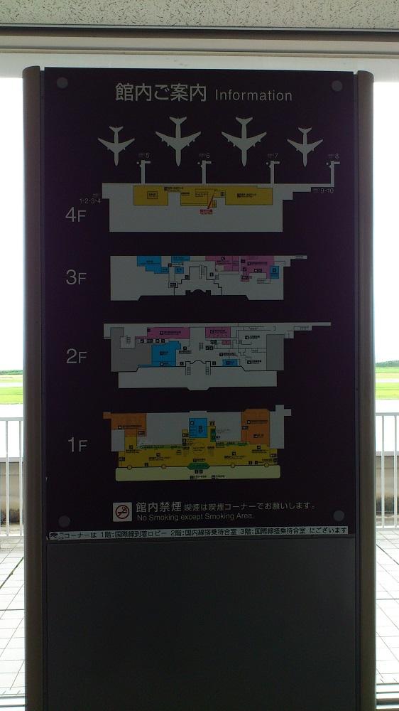 DSC_0481.jpg
