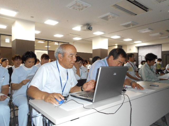 DSCN1012.jpg