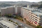 ベルデ名谷:シルバーハイツ運用されている早期竣工した1・2番館