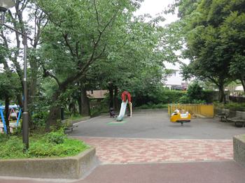 2014・6・26・7_R