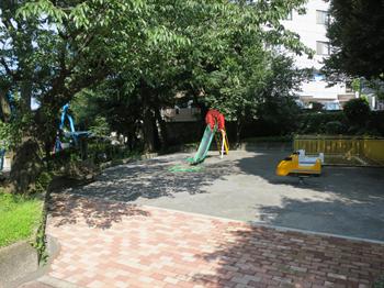 2014・9・12みどりと花9_R