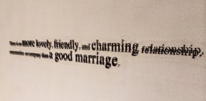 結婚式 プレート