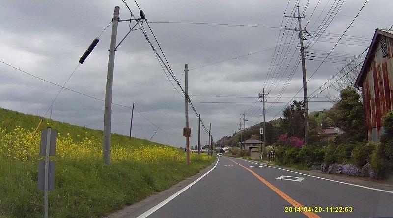 20140420_3.jpg