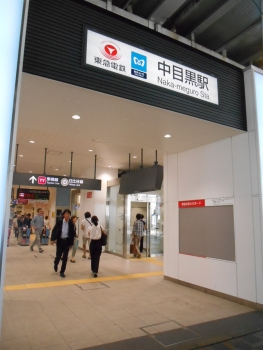 DSCN8568.jpg