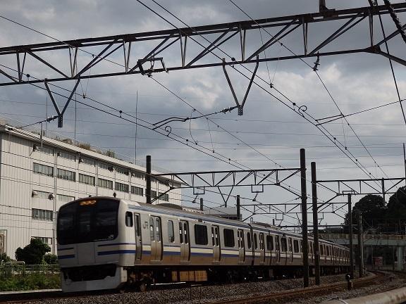 Y-9 戸塚方