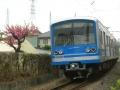DSCN1458.jpg