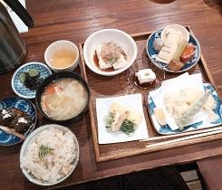 2014-04-18-12-26-21_photob.jpg