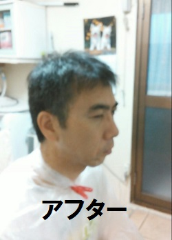 NCM_2723-1.jpg
