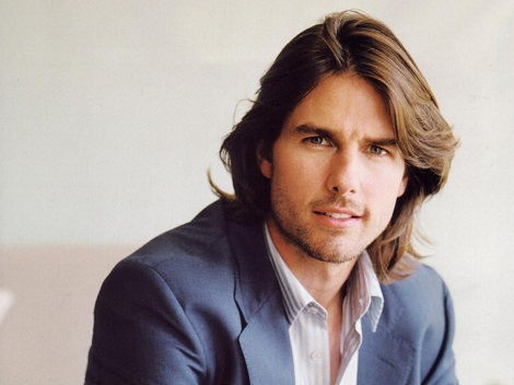 Tom-Cruise-tom-cruise-5456462-1300-1821www_TheWallpapers_org_.jpg