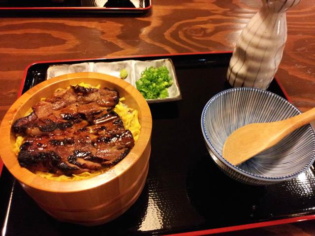 kabakuro_kitanagase_019.jpg
