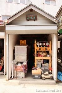厳島神社(川崎区日ノ出)12