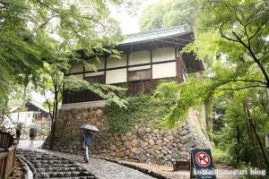 犬山城(愛知県犬山市犬山北古券)5