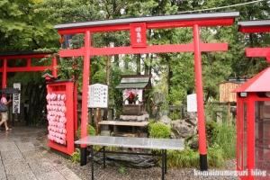 三光稲荷神社(愛知県犬山市犬山北古券)15