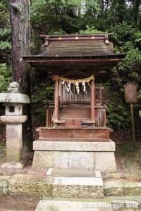 磯崎神社(滋賀県米原市磯)27