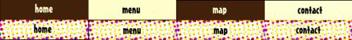 guro-baru-nav_convert_20140320055100.png