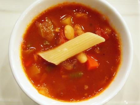 20140301 Soup1