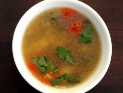 20140501 Soup2