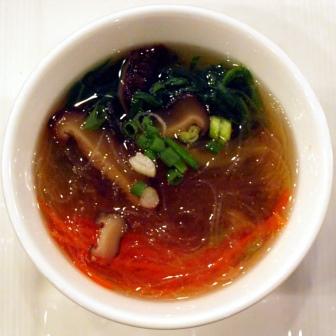 20140601 Soup1
