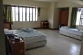 b_room_3bed-2.jpg